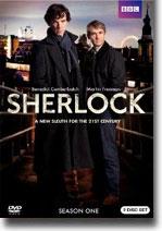 tv_sherlock