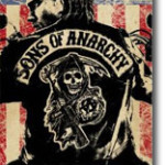 Sons of Anarchy: The Series