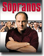 tv_sopranos