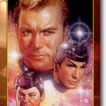 Star Trek: The Series