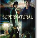 Supernatural: The Series