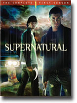 tv_supernatural