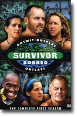 tv_survivor