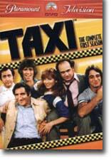 tv_taxi