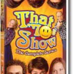 That 70's Show: The Series