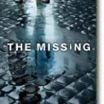 The Missing: TV Mini-Series