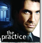 The Practice: The Series