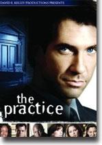tv_thepractice