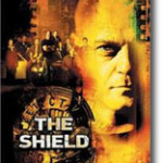 The Shield: The Series