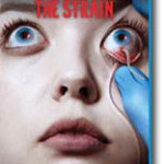 The Strain: The Series