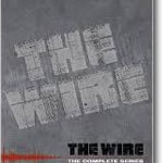 The Wire: The Series