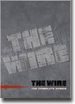 tv_thewire