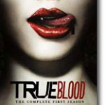 True Blood: The Series