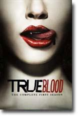 tv_trueblood