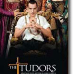 The Tudors: The Series