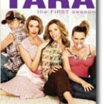 United States of Tara: The Series