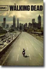 tv_walkingdead