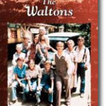 The Waltons: The Series