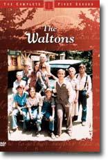 tv_waltons