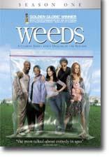 tv_weeds