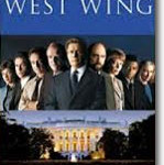 The West Wing: The Series
