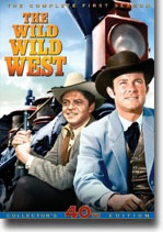 tv_wildwildwest