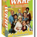 WKRP In Cincinnati: The Series