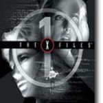 The X-Files: The Series